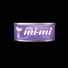 Консервы Mi-Mi с креветками (80 гр.)